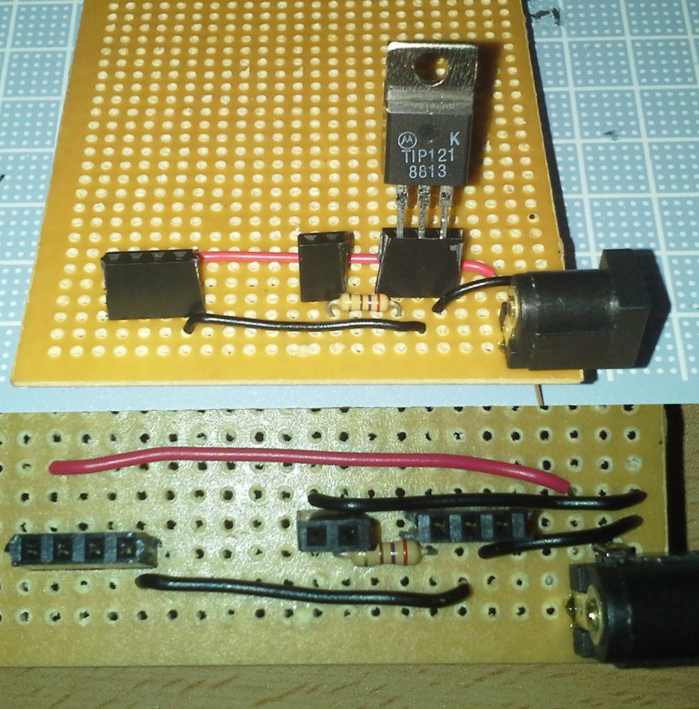 compiledCircuits